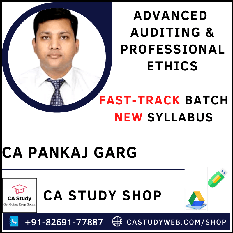 Certified Copies - Nov 2018 - CA Final New Syllabus 4